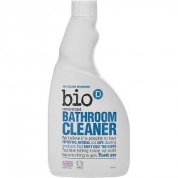 Bio-D Fürdőszoba tisztító utántöltő