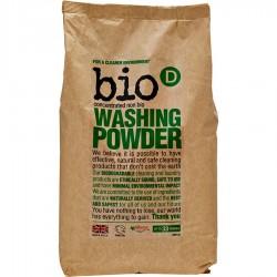 Bio-D Mosópor, 2 kg
