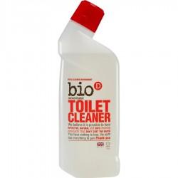 Bio-D WC tisztító