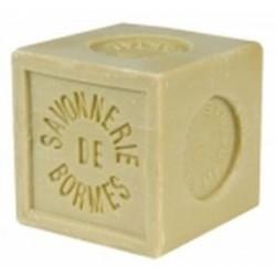 Marseille szappan, 300 gr