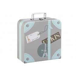 Sophie koffer