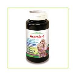 Acerola-C gyerek tabletta 90db