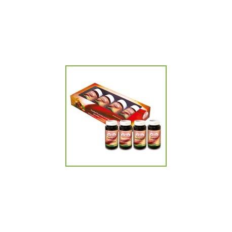Purex Phase 3. - Szív és érrendszer erősítő csomag