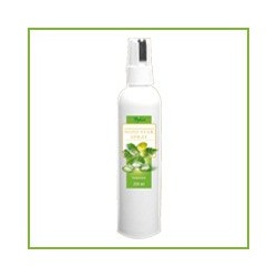 Nonimed Noni Star 250ml