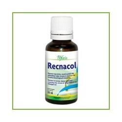 Recnacol csepp 30ml
