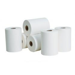 Disana Papírbetét
