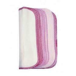 ImseVimse mosható törlőkendő